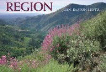 Book Review: A Naturalist's Guide to the Santa Barbara Region