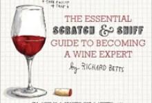 Richard Betts Will Democratize Wine
