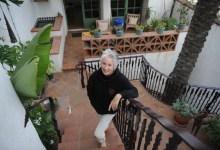 The S.B. Questionnaire: Gail Zannon