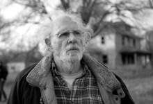 Review: Nebraska