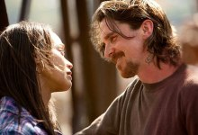 Review: Out of the Furnace