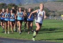 Sports: Runner Addi Zerrenner