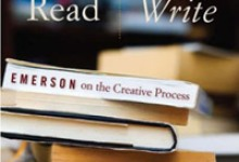 Book Review: Muse Books: The Iowa Series in Creativity and Writing