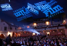 SBIFF 2014: What We've Seen, What's to Come