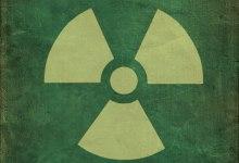 The Fukushima Fallout
