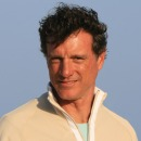 Barney Berglund:  1957 –2014