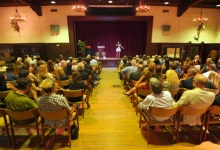 The 22nd Independent Theater Awards