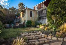 Vacation Rental Trend  Takes Root in Santa Barbara