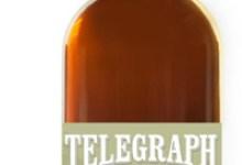 Celebrate with Telegraph's Cerveza de Fiesta