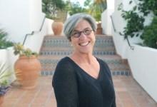 The S.B. Questionnaire: Marge Cafarelli