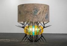 Go See: Contemporary /Modern at SBMA