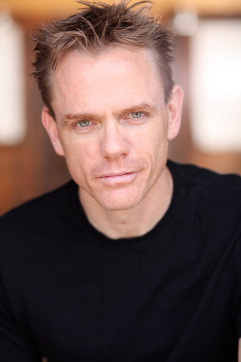 The 56-year old son of father (?) and mother(?) Christopher Titus in 2021 photo. Christopher Titus earned a  million dollar salary - leaving the net worth at  million in 2021