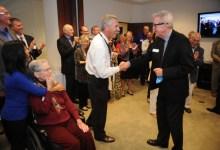 Santa Barbara Education Foundation Celebrates 30 Years