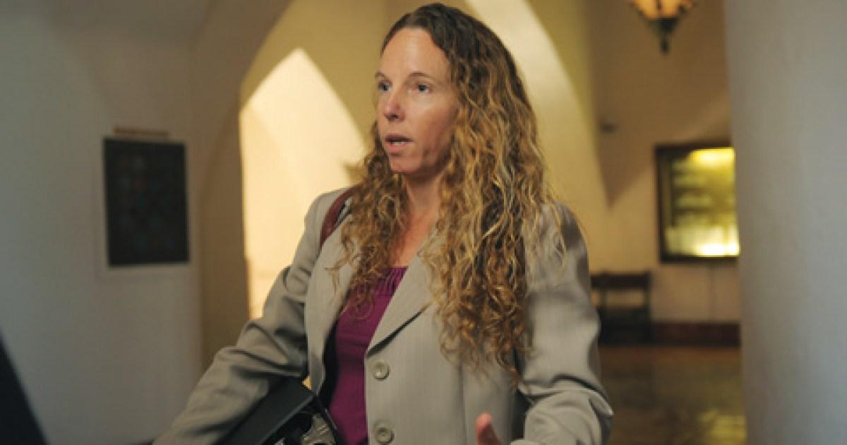 Gang Injunction Winners Losers The Santa Barbara Independent
