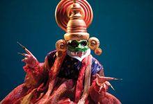 Boxtales Theatre Company Turns 20