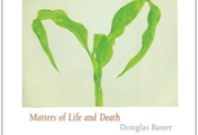 Book Review: What Happens Next? Matters of Life and Death