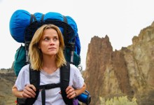 Review: Wild