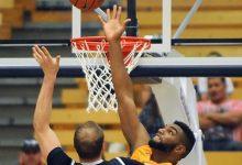 College Basketball So Far