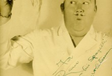 Paul Whiteman: The King of Jazz