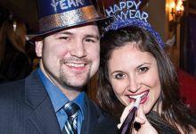 Santa Barbara Symphony Rings in New Year