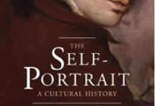 Book Review: The Self-Portrait: A Cultural History