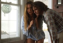 Review: Inherent Vice