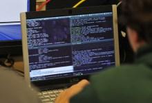 UCSB Professor Examines Sony Hack
