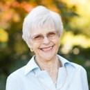 Lynn T. Burtness:  1938 – 2014