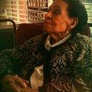 Agnes Mata Guevara: 1917 – 2014