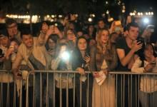 SBIFF 2015 Mid-fest Report