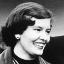 Louise Boucher: 1930 – 2013