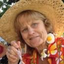 Sandra K. Smith: 1946-2014