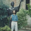 Ronald J. Faoro, DVM:  1954-2015