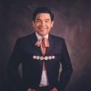 Alberto Paul Pizano:  1931-2015