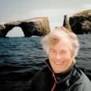 Clare Conk:  1922-2015