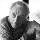 George (Jürgen) Wittenstein: 1919-2015