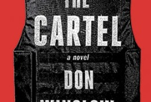 The Cartel Reviewed