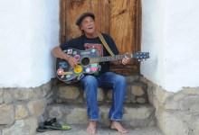 Fiesta Music: Not Just Flamenco