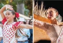 Meet the Spirits of Fiesta 2015
