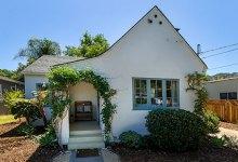 Make Myself at Home: Cozy Cottage on Upper Westside