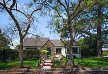Make Myself at Home: A Storybook San Roque Retreat
