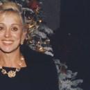 Barbara Sonia Adams, aka Madame Rosinka: 1947-2014