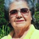 Lola Nava Guerra: 1925-2015