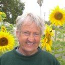 Kenneth Storey Korten: 1954 – 2015