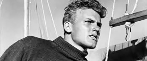 The Making of a Movie Star Tab Hunter Confidential