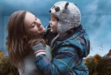 'Room' Captures Human Resilience