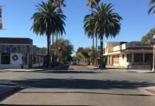 Unremitting Evolution of Downtown I.V.
