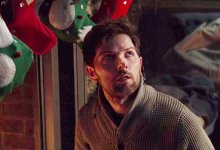 'Krampus' a Solid Jolt of Holiday Humor and Horror