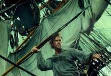 'In the Heart of the Sea' Is a Soft Retelling