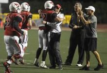 Football Season's Concussion Concerns